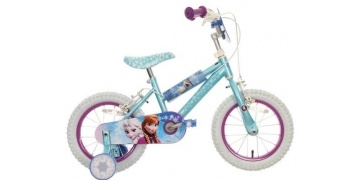 extra-10-off-all-kids-bikes-using-code-halfords-168565