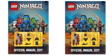 official-lego-ninjago-annual-2017-gbp-350-amazon-168620