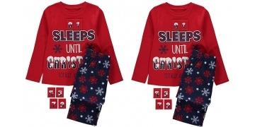 christmas-countdown-pyjamas-from-gbp-7-asda-george-168634