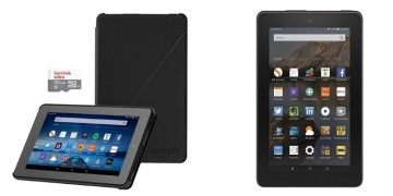 amazon-fire-7-16gb-with-case-32gb-memory-sd-card-gbp-4999-tesco-direct-168658