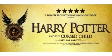 harry-potter-and-the-cursed-child-60000-more-tickets-go-on-sale-22nd-november-168676