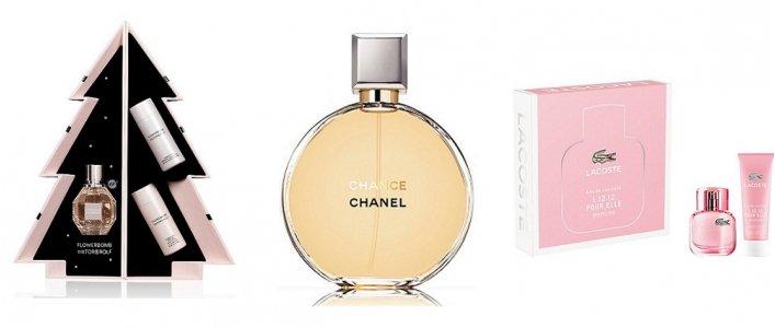 Debenhams Fragrances