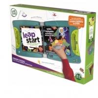 LeapFrog LeapStart Primary Console £25