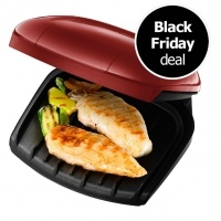 George Foreman 2 Portion Grill £9.95