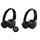 Bluetooth Wireless Headphones £29.99