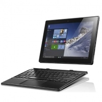 "LENOVO MIIX 310 10.1"" 2 in 1 £149 Delivered"