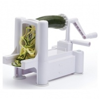 Vegetable Spiralizer £11.99 Delivered