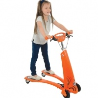 Twista X Scooter £31.99 @ Very