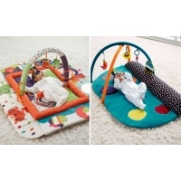 Mamas & Papas Playmats £29