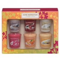 Up To 23% Off Yankee Candle Home Inspiration