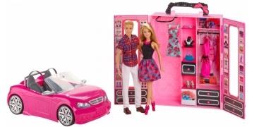 barbie-convertible-car-and-closet-set-gbp-30-was-gbp-60-asda-george-169077