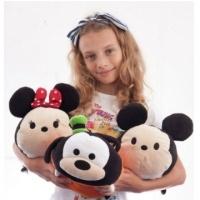 Disney Tsum Tsum Large Plush £6.99