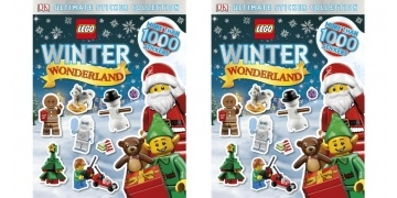lego-winter-wonderland-ultimate-sticker-collection-gbp-385-with-free-delivery-tesco-direct-169155