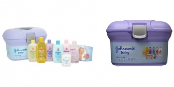 johnsons-baby-essential-gift-set-gbp-10-amazon-169162