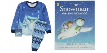 the-snowman-and-the-snowdog-pyjamas-with-book-from-gbp-9-asda-george-169228