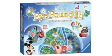 disney-eye-found-it-game-gbp-1099-was-gbp-1999-argos-169230