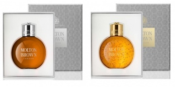 free-sample-gift-box-delivery-on-all-orders-molton-brown-169236
