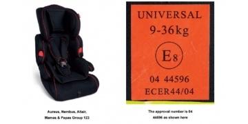 urgent-recall-on-mamas-papas-nembus-mamas-papas-aureus-mamas-papas-group-123-mamas-papas-altair-169237