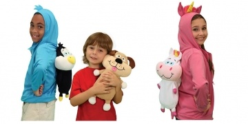 two-jacket-pack-it-pets-for-gbp-10-with-code-the-entertainer-169246