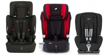 20-off-all-cars-seats-smyths-169248