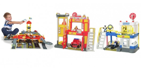 Selected Chad Valley Play Sets Half Price @ Argos