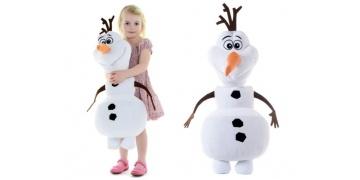 disney-frozen-giant-olaf-24-inch-plush-toy-gbp-799-was-gbp-1999-argos-169276