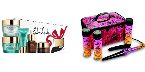 Star Gifts @ Boots.com