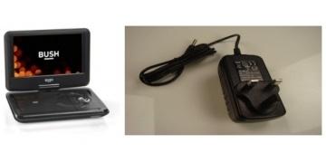 recall-bush-9-portable-dvd-player-sold-at-argos-169373