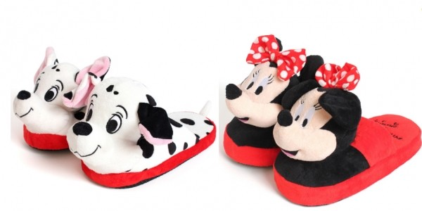 Stompeez Slippers From £4.58 Delivered @ High Street TV