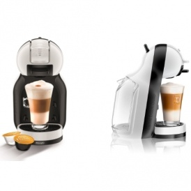 Dolce Gusto Machine £29.99