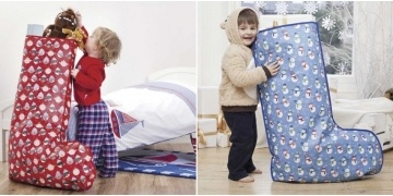giant-christmas-stocking-gbp-360-with-free-delivery-using-code-jojo-maman-bebe-169555