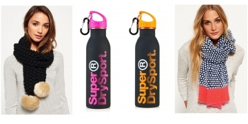 30-off-gifts-free-delivery-superdry-169562