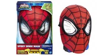 ultimate-spiderman-vs-sinister-6-spidey-sense-mask-gbp-1499-bargain-max-169569