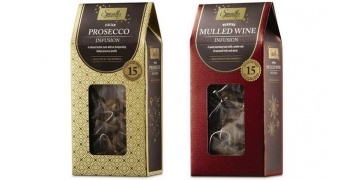 you-can-now-buy-prosecco-teabags-aldi-169575
