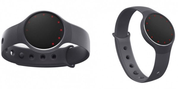 Misfit Flash Activity Tracker Onyx £12 @ Lloyds Pharmacy (Expired)