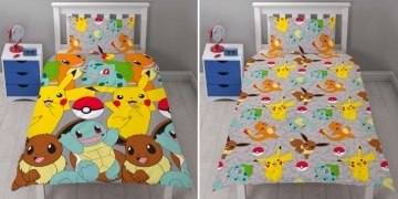 pokemon-single-duvet-cover-set-gbp-999-in-bm-stores-169592