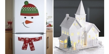 save-gbp-5-when-you-spend-gbp-25-on-christmas-clearance-studio-169591