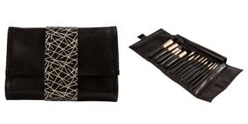 love-beauty-make-up-brush-set-now-gbp-999-was-gbp-2499-very-169594
