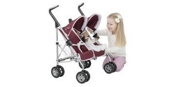 silver-cross-dolls-pop-duo-pushchair-now-gbp-2099-was-gbp-3299-very-169595