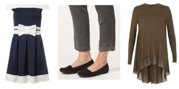 sale-now-on-dorothy-perkins-169604