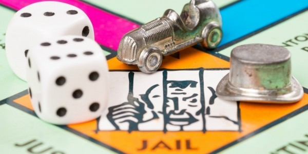 Need The Christmas Monopoly Mediation Helpline?