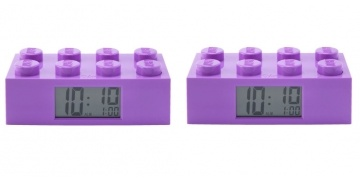 lego-brick-alarm-clock-gbp-999-delivered-ebay-argos-169614
