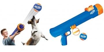 nerf-dog-tennis-ball-blaster-gbp-1499-argos-169615