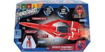 supersize-thunderbird-3-playset-gbp-1299-was-gbp-4999-smyths-toys-169617