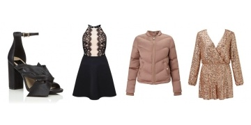 up-to-50-off-sale-now-on-miss-selfridge-169619