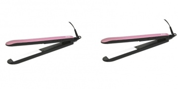 accent-straightener-gbp-479-lloyds-pharmacy-169630