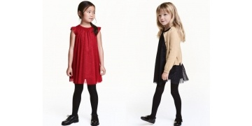 girls-tulle-dress-gbp-499-with-free-delivery-hm-169635