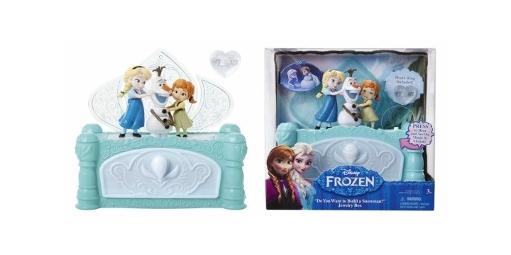disney frozen do you want to build a snowman musical. Black Bedroom Furniture Sets. Home Design Ideas