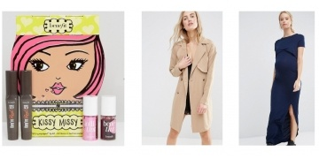 up-to-50-off-sale-now-on-asos-169644