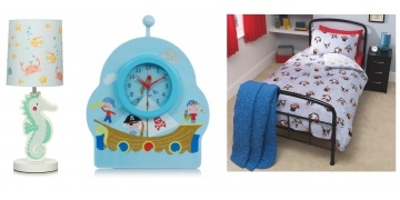 home-sale-now-on-items-from-gbp-150-asda-george-169647